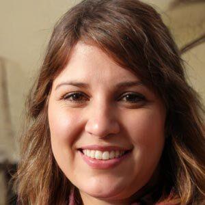 Dra. Mariane Analu
