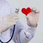 Serviço Cardiologia